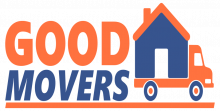 Good Movers | Cheyenne, WY | Ft. Collins, CO